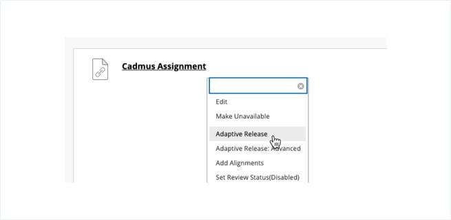 adaptive-release-blackboard@2x