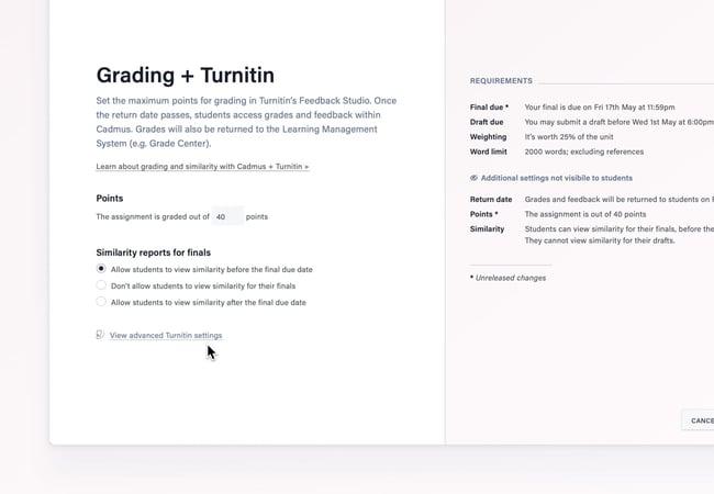 advanced-turnitin