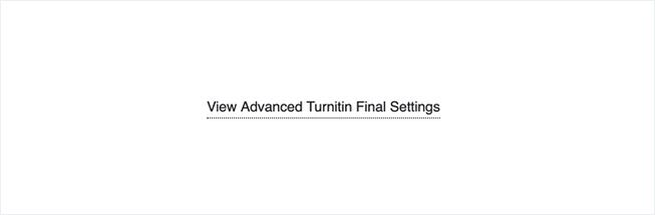 advanced-turnitin@2x