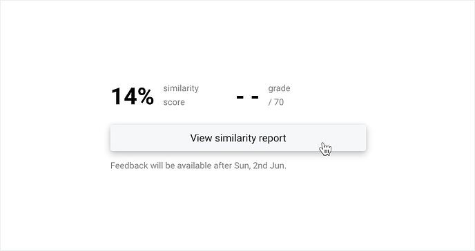 allow-students-view-similarity-after@2x