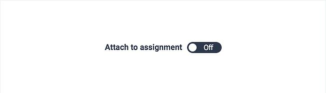 attach-to-assignment@2x