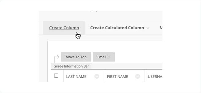create-column-blackboard@2x