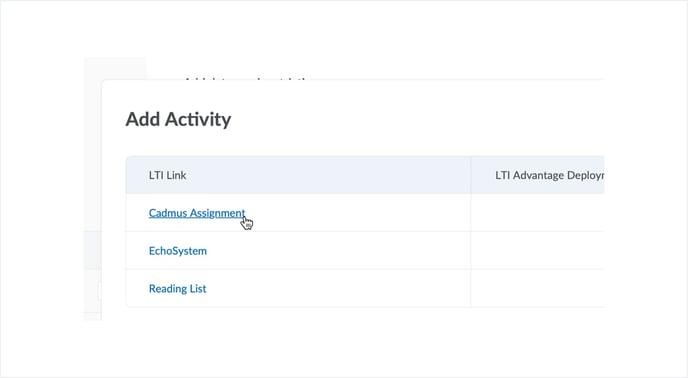 d2l-add-activity@2x