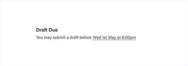 draft-due-date@2x-1