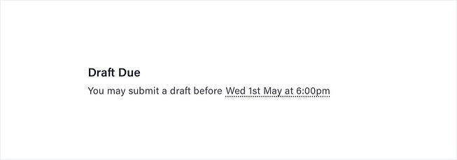 draft-due-date@2x