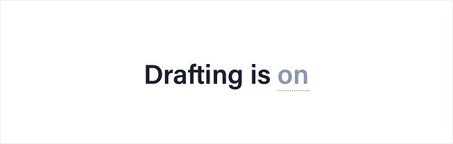 drafting-on@2x