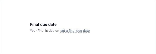 final-due-date@2x