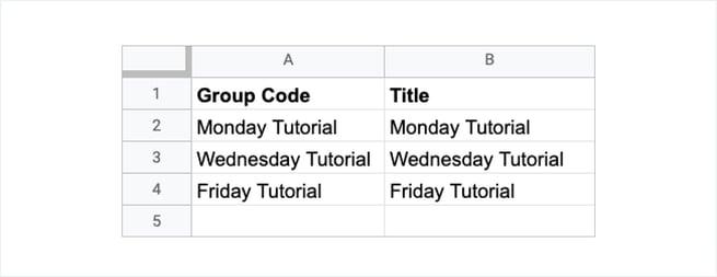 groups-spreadsheet-upload-1@2x