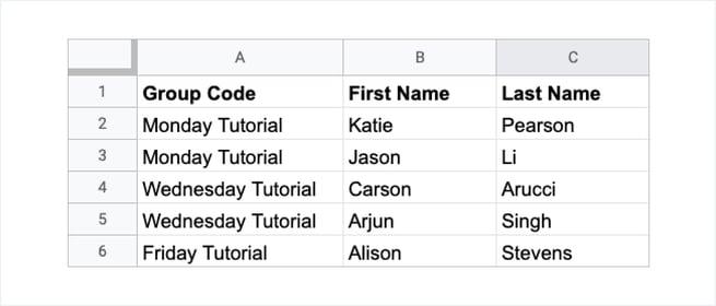 groups-spreadsheet-upload-2@2x