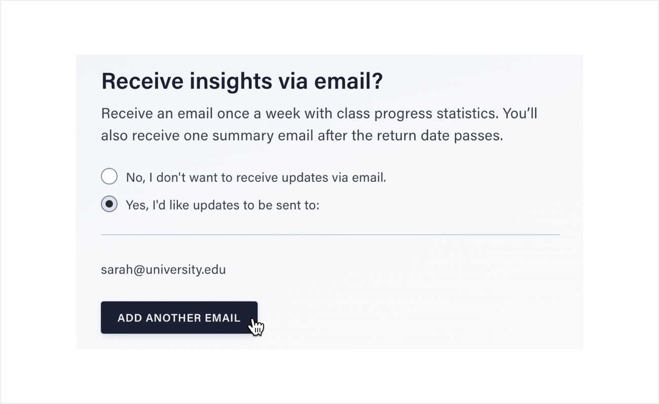 insights-manage-emails@2x