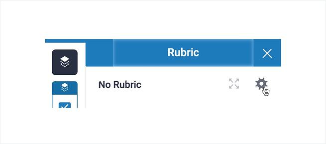 rubric-form-settings@2x