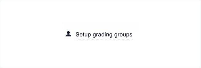 setup-grading-groups@2x
