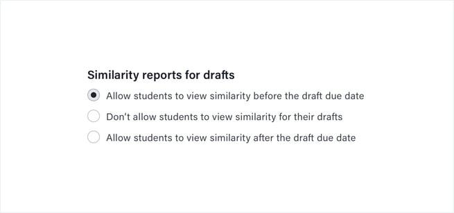 similarity-draft@2x