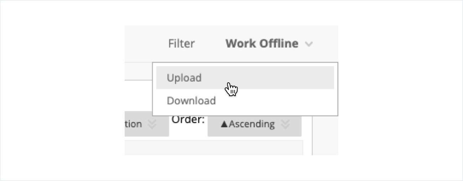 upload-grades-blackboard copy@2x